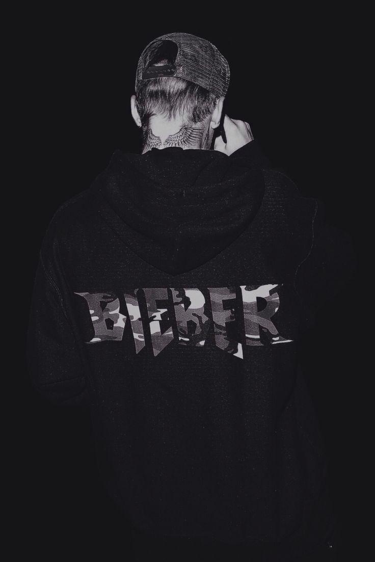 Justin Bieber                                                                                                                                                                                 Más