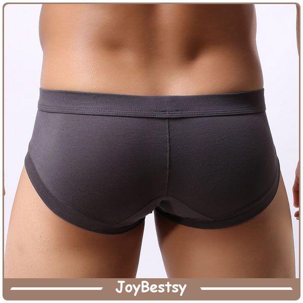 Sexy Unterhose für Männer