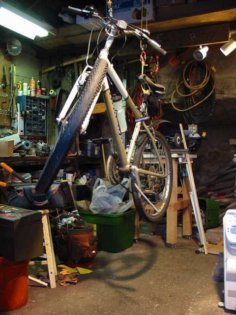 108 Best Garage Ideas Images On Pinterest