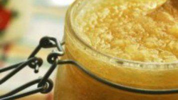 Video ricetta velocissima per preparare deliziosi Soufflè alla Nutella in poche mosse!