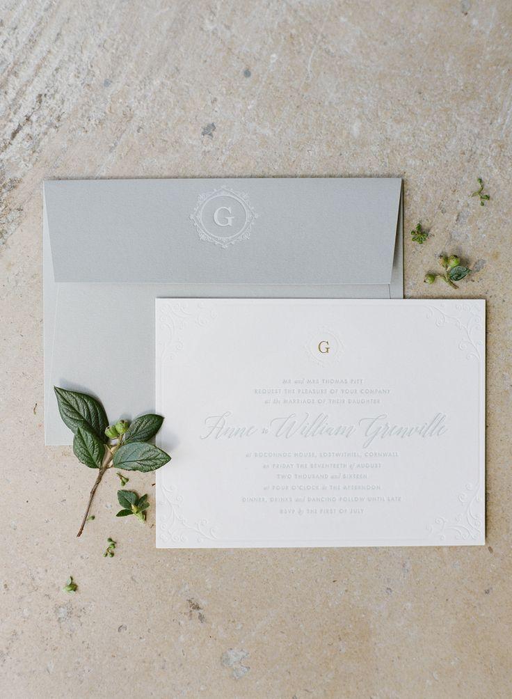 Best light wedding images on pinterest invitations