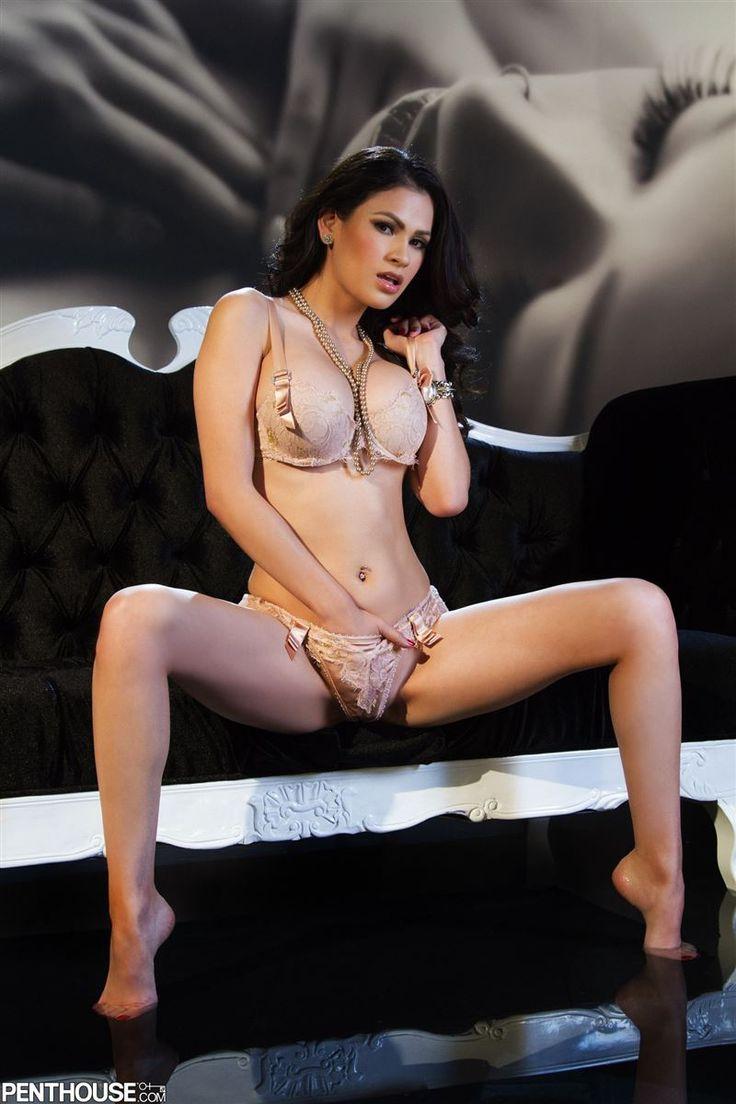 Chinese girl sex movies
