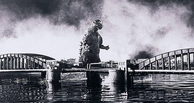Godzilla: The 5 Best and the 5 Worst of the King of Monsters | Diabolique Magazine