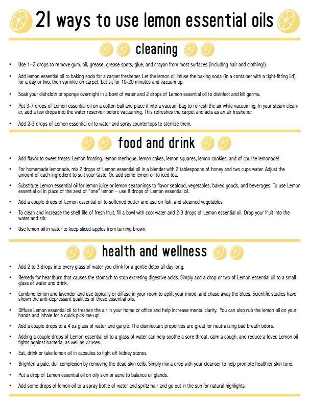 Honey Lemon Greek Yogurt! Creamy or Frozen…You Decide!  {Free Printable}