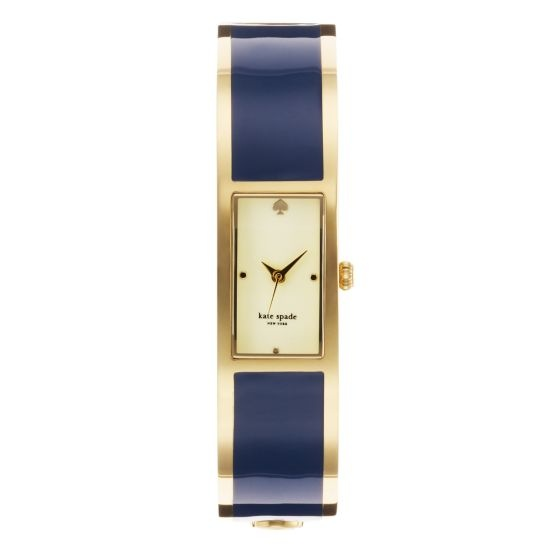 must. have. kaaaaaate!Fashion Watches, Kate Spade Lov, Spade Bangles, Spade Watches, Spade Navy, Bangles Watches, Carousels Bangles, Caroousel Bangles, Spade Carousels