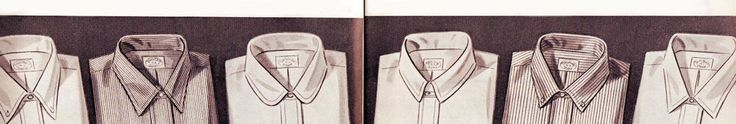 Brooks Brothers Page Liked · 1 hr ·   What is summer without seersucker? We found this BB catalog listing from 1970 and the logic still applies. Tap to see how today's seersucker suits compare to these from the 70's.#TBT #Since1818