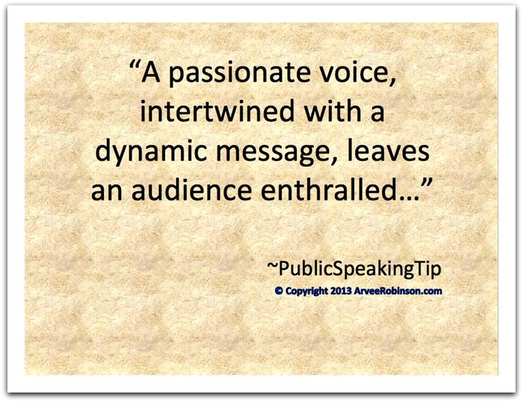 "Public Speaking Tip: Your Voice. **I like to find things that help us all get more out of our leadership life and enjoy the journey along the way,"" Tarran Deane. Want to get to know Tarran Deane more? Yes? Then come join us at www.corporatecind… and claim your free Leadership resource #speakingleadership #corporatecinderella"