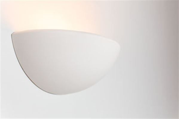 17 Best images about Aagaard Hanley plasterware blog on Pinterest Wall lighting, Leeds and ...