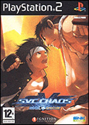 SVC Chaos SNK VS Capcom (PAL System) Ignition Entertainment https://www.amazon.com/dp/B0006VJDI8/ref=cm_sw_r_pi_dp_x_sLAtybM38CPCP