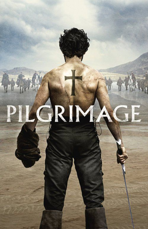 Pilgrimage (2017) Full Movie Streaming HD