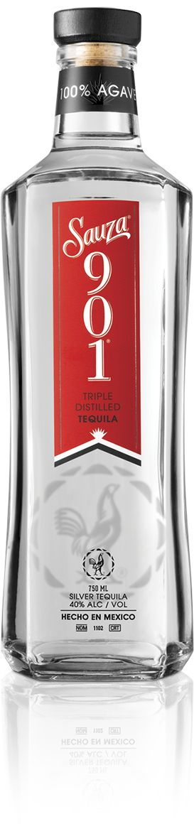 Baby we soooo need to try this!!!!!  It's Justin Timberlake Tequila  <3 <3 <3