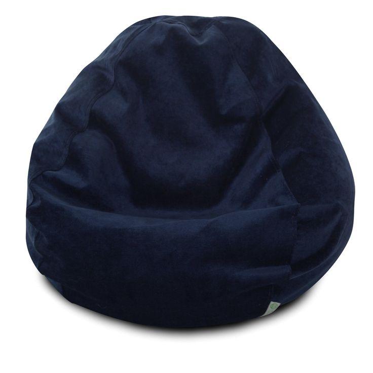 Villa Bean Bag Chair
