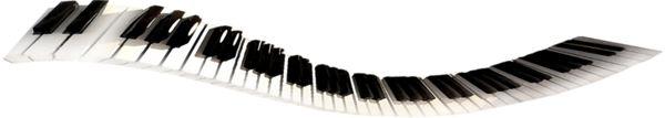 nástroje, hudba, trubka