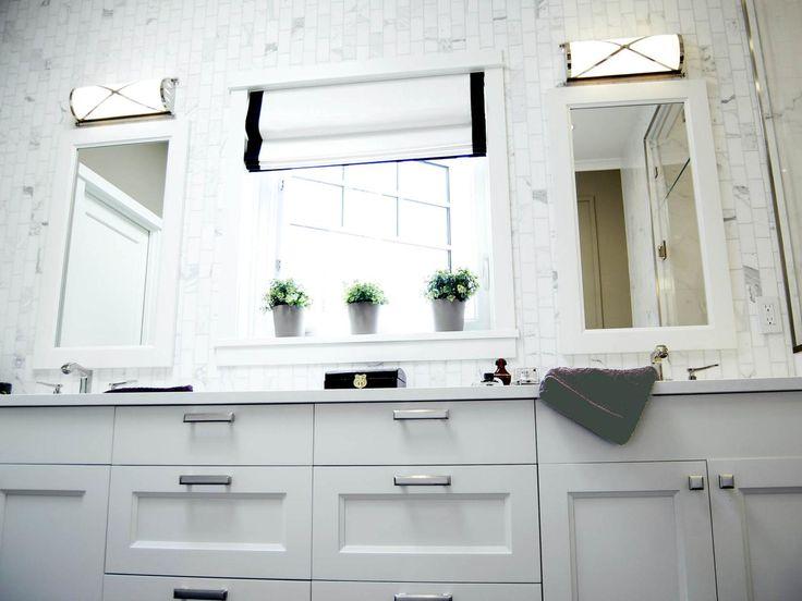 Best Bathrooms 2014 123 best tile notes images on pinterest   mosaics, kitchen ideas