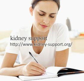 There is much patient can do to control Lupus and creatinine 3.8 BUN 68 well so as to enjoy a normal and healthy life.
