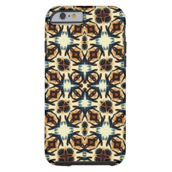 A unique green abstract wooden pattern with different shapes and pattern. Square and flower-like pattern spread around equal out on the design. You can also Customized it to get a more personally looks.