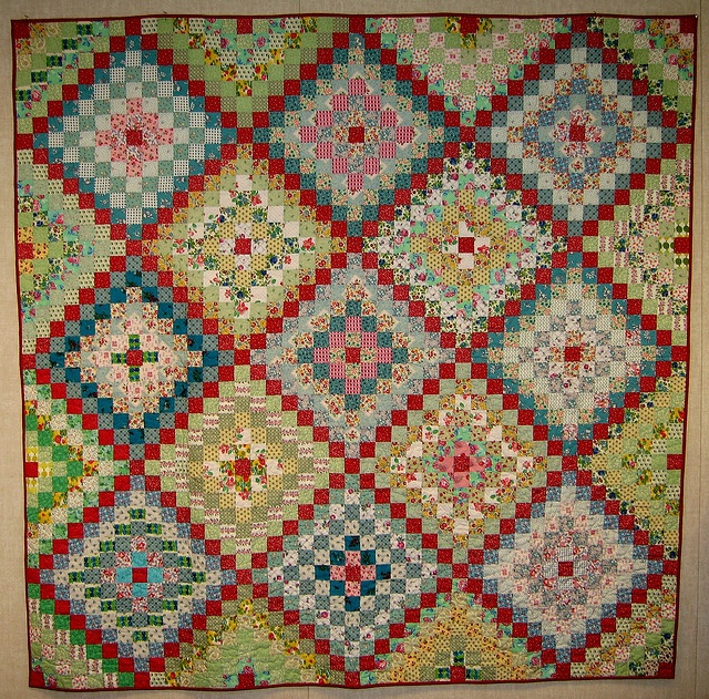 163 Best Quiltsip Around The World Images On Pinterest
