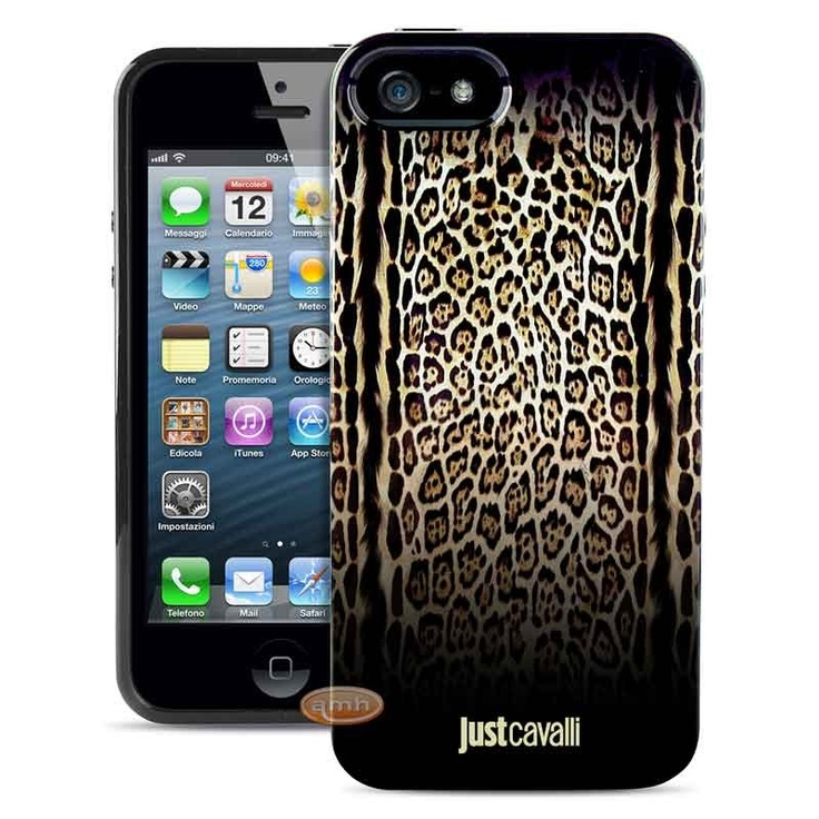 coque iphone 5 scotland