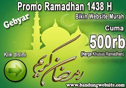 Gebyar Promo Ramadhan 1438 H Call Hp/Telegram: 085722250509 Wa: 082218410019 Pin BB:D72AE221,