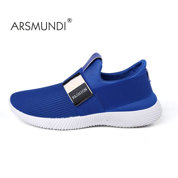 ARSMUNDI Running Shoes for Man Yeezy Shoes Breathable Spring Summer Outdoor Sneakers Respirable Mesh Cheap Trainer Sport Shoes #Affiliate