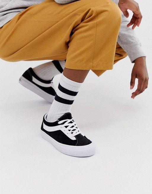 vans schoenen uden