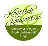 Schnittlauchblütenbutter | my cooking love affair