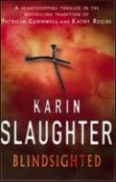 First in an EXCELLENT series.: Rest Great Thrillers, Book Club, Worth Reading, Series, Blah Worth, Karin Slaughter Books, Books Worth, Favorite Books