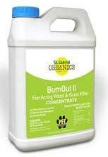 Are There Any Eco-Friendly Non-Toxic Weed Killers? Good Question