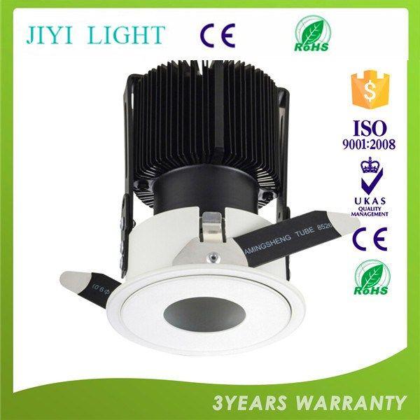 10 w australiano tamaño estándar 75mm recorte llevó el downlight Madrid  I  https://www.jiyilight.com/es/10-w-australiano-tamano-estandar-75mm-recorte-llevo-el-downlight-madrid.html
