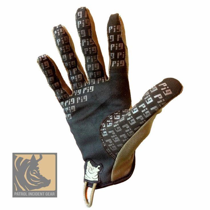 SKD Tactical 'Äö??? PIG FDT Delta Utility Glove (Pre-Order)