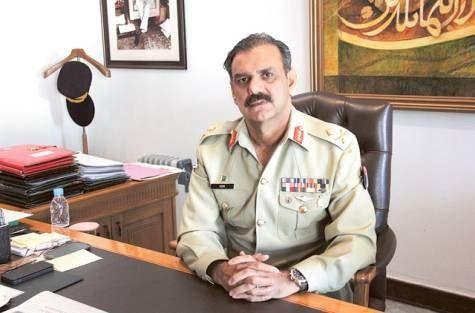 ملک بھر میں 9 فوجی عدالتوں بنانے کا کام شروع، روزنامہ اُردو پوائنٹ