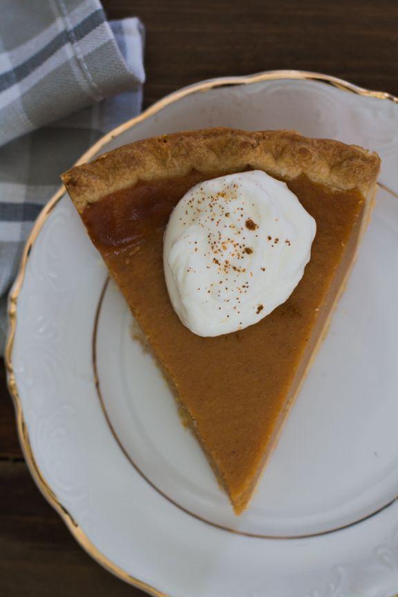 Torta de abobora, pumpkin pie é a pedida perfeita para o outono (1 of 1)-6