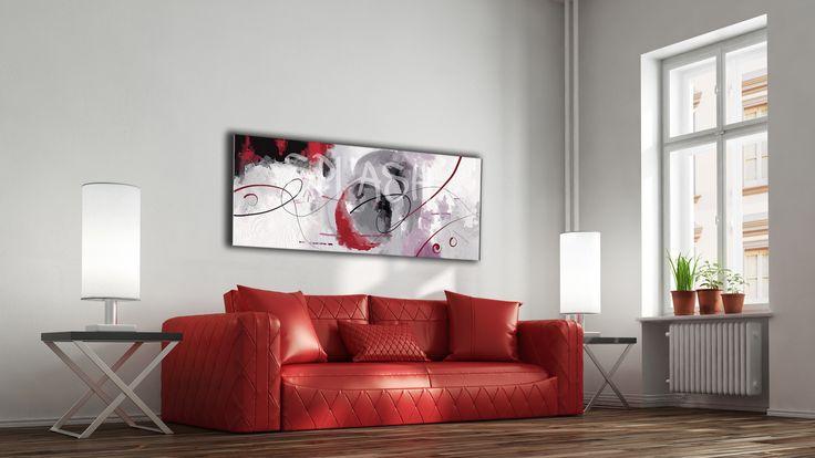 #cuadros abstractos# cuadros para muebles modernos# cuadros para salón# cuadros para dormitorio# cuadros modernos# cuadros pintados a mano# cuadros baratos# decoración# hogar# SP081a.jpg (1500×844)