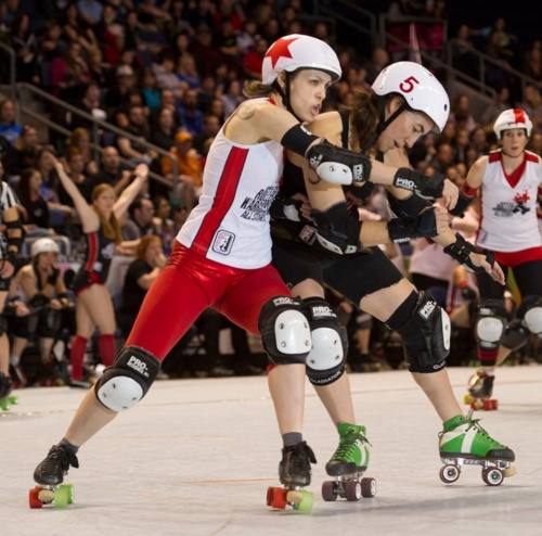 Free Comic Book Day Kansas City: 64 Best Roller Derby Images On Pinterest