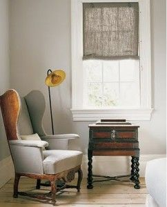 Staging Styles That Work: Scandinavian | DIY Home Staging Tips  Window  TreatmentsWindow ...
