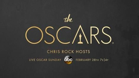 awesome Updated: How to watch the Oscars online for free