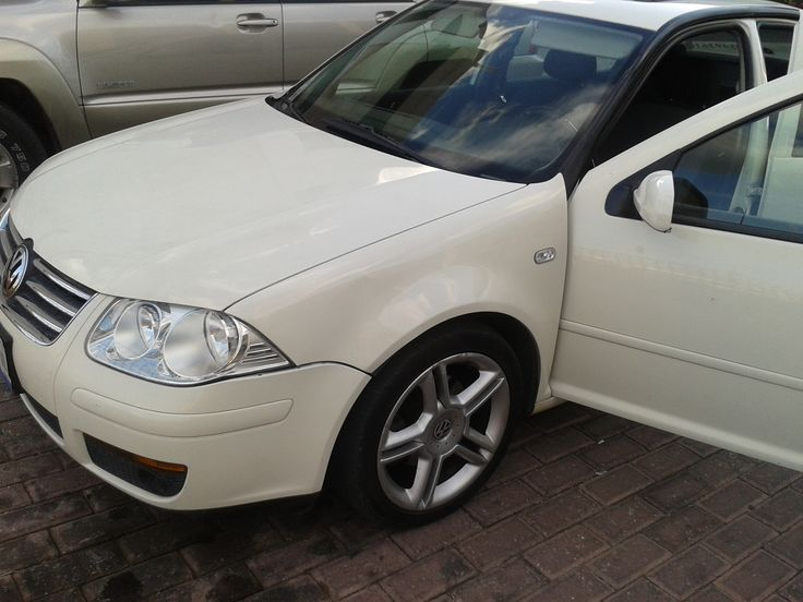 honda crv 2005 en venta