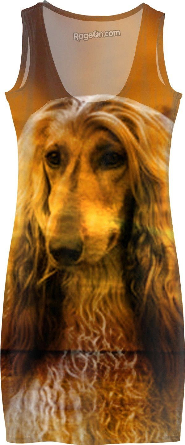 Check out my new product https://www.rageon.com/products/dog-afghan-hound-simple-dress?aff=BWeX on RageOn!