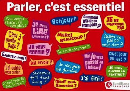 Professeur de français Langue étrangère FLE pour expatriés en france http://www.francais-langue-etrangere.eu/cours-francais-pour-expatries.html