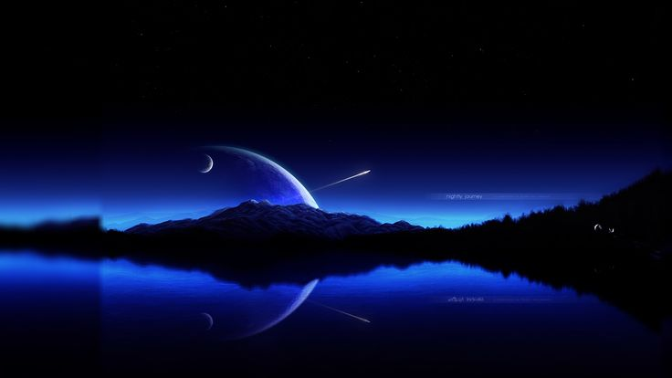 Wallpaper Backgrounds Free High Definition Wallpapers for Mac and