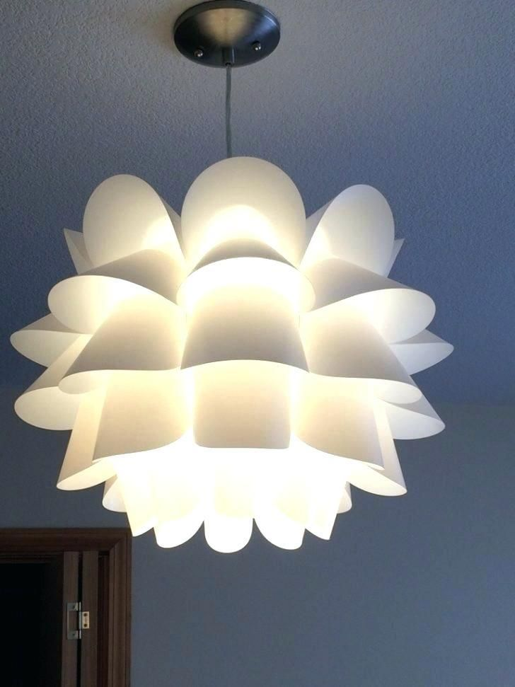 Kids Room Ceiling Lighting Ceiling Lamp Playroom Light Fixtures