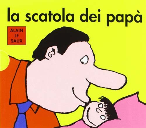 festa-del-papa-la-scatola-dei-papa
