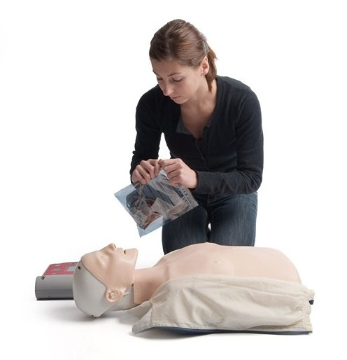 CPR Trainers | Lily Pond Services LLC. A Lifestyle Management, Select Domestic Staffing, & Concierge Company based in NYC & the Hamptons - Serving Nationally & Globally.