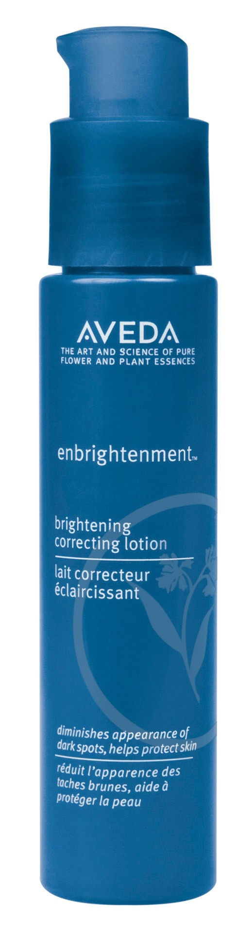 Aveda - Enbrightenment Brightening Correcting Lotion