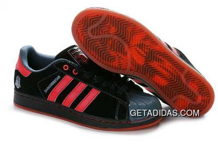 https://www.getadidas.com/running-shoes-star-wars-shoes-red-black-mens-comfortable-limit-adidas-superstar-topdeals.html RUNNING SHOES STAR WARS SHOES RED BLACK MENS COMFORTABLE LIMIT ADIDAS SUPERSTAR TOPDEALS : $76.35