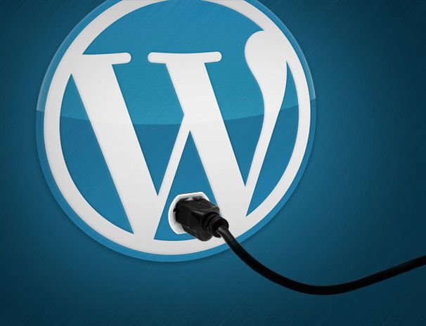 Top 10 WordPress Plugins of the Month