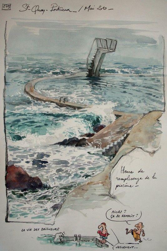 Yann Lesacher tour-bretagne-3-9463.JPG