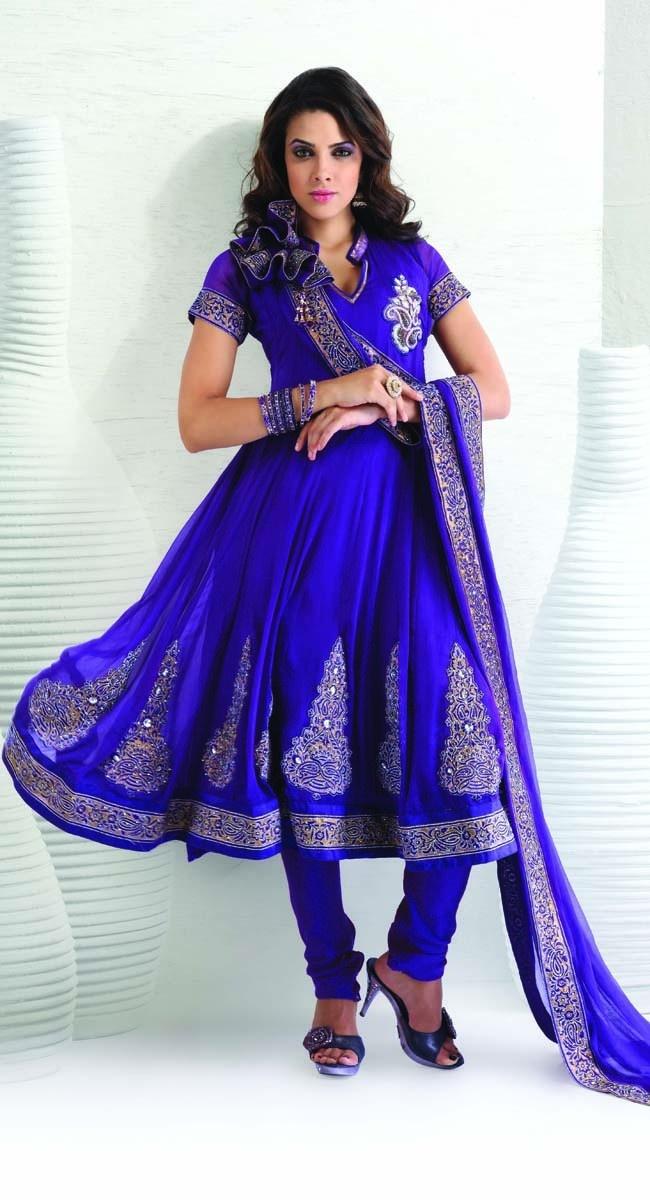 Mejores 9 imágenes de Hayley en Pinterest   Moda india, Vestidos ...