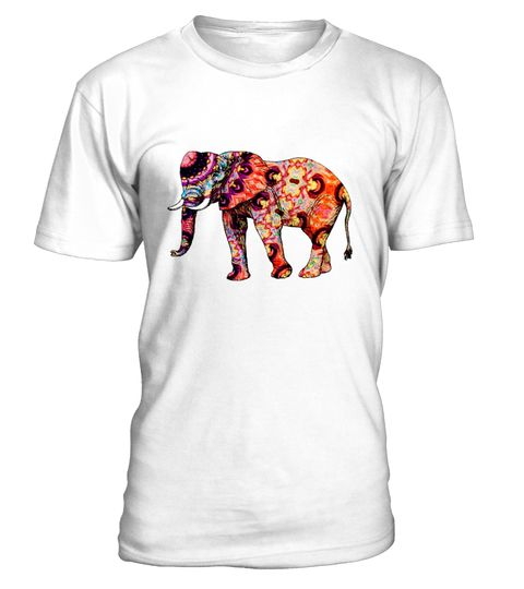 "# Asia Elephant Animal Africa Symbol .  Special Offer, not available anywhere else!Available in a variety of styles and colorsBuy yours now before it is too late!Secured payment via Visa / Mastercard / Amex / PayPalHow to place an order:1. Choose the model from the drop-down menu2. Click on ""Reserve it now""3. Choose the size and the quantity4. Add your delivery address and bank details5. And that's it!"