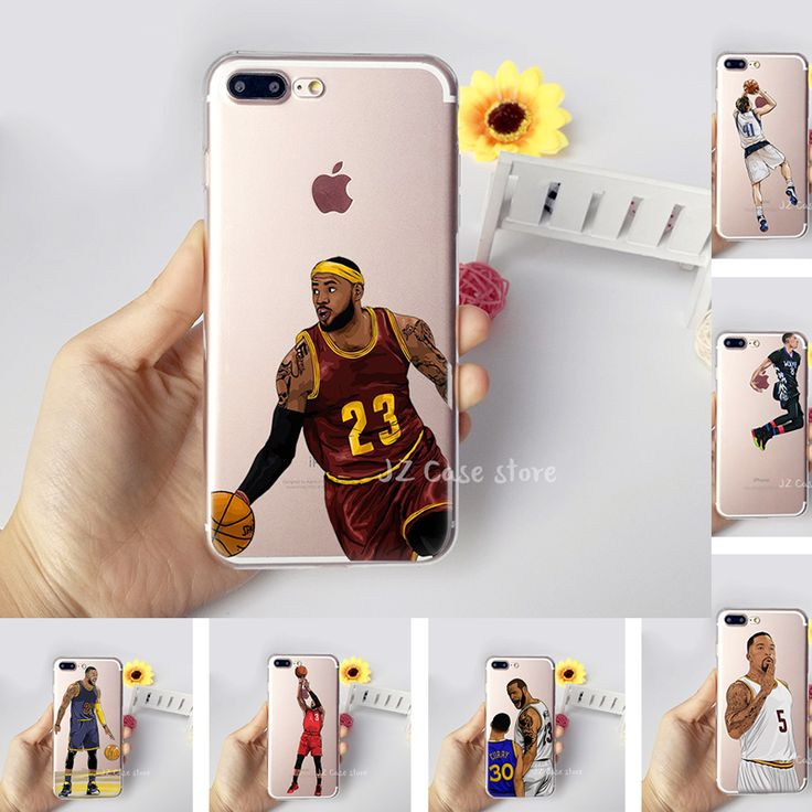 Like and Share if you want this  NBA Coque Jordan Curry James Kevin Durant Kobe phone cases     Get it here ---> https://siresays.com/Customize-Phone-Cases/nba-coque-jordan-curry-james-kevin-durant-kobe-basketball-cases/